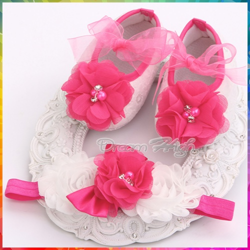 2015 new infant baby moccasins for girls;newborn baby girls shoes;Cute summer lace fabric toddler baby booties ankle #4T0012(China (Mainland))