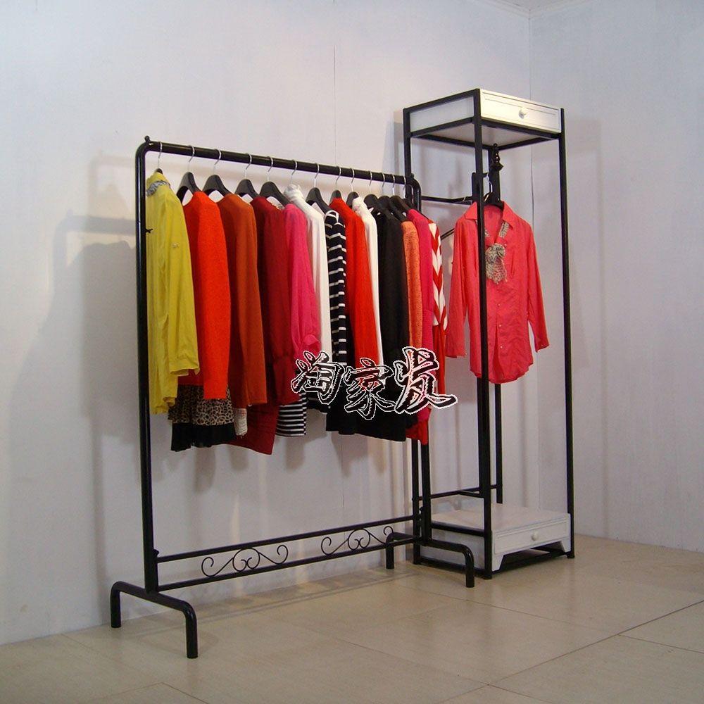 elvin jones женская одежда официальный сайт