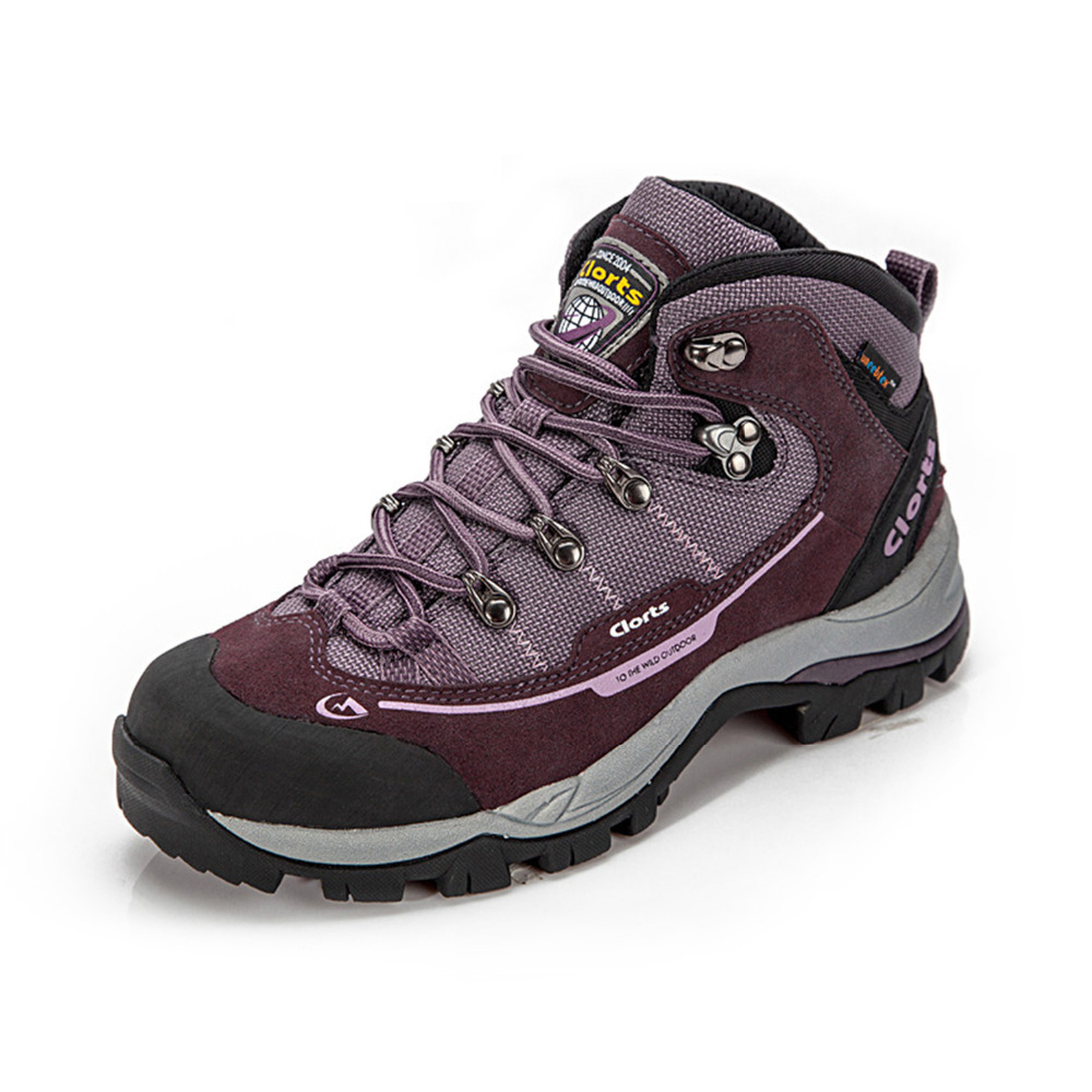 Simple 10 Of The Most Stylish Hiking Boots For Women