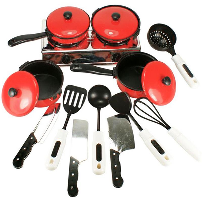 Acquista all 39 ingrosso online divertente utensili da cucina for Ingrosso utensili da cucina
