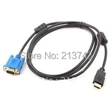 wholesale 6ft hdmi cable
