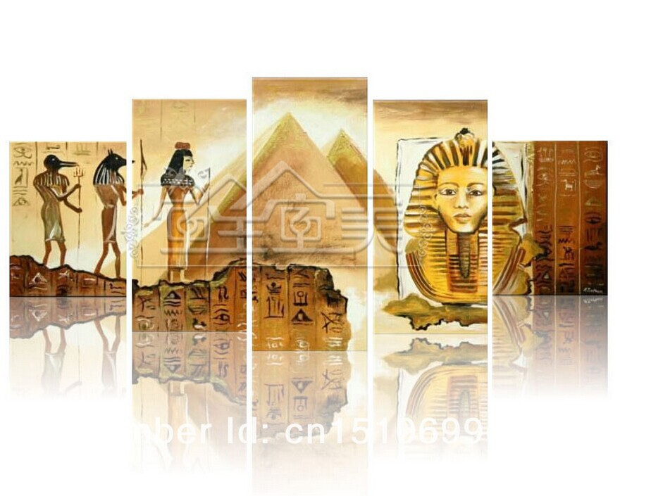 Shop Popular Egyptian Home Decor From China Aliexpress