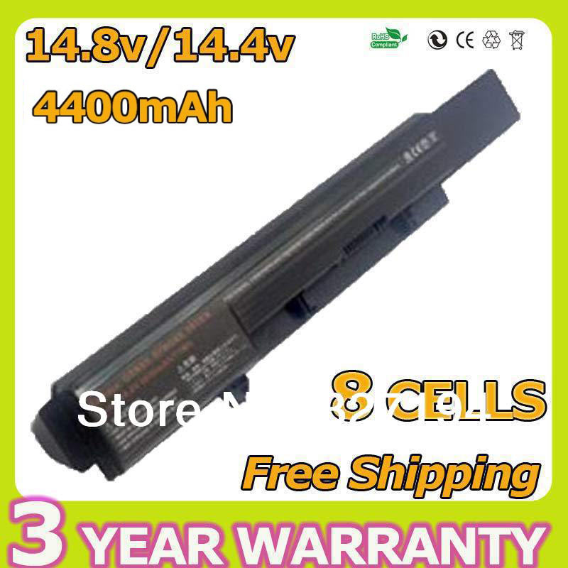 5200amh battery for dell 07W5X0 0XXDG0 312-1007 451-11354 451-11355 451-11544 50TKN 7W5X09C GRNX5 NF52T<br><br>Aliexpress