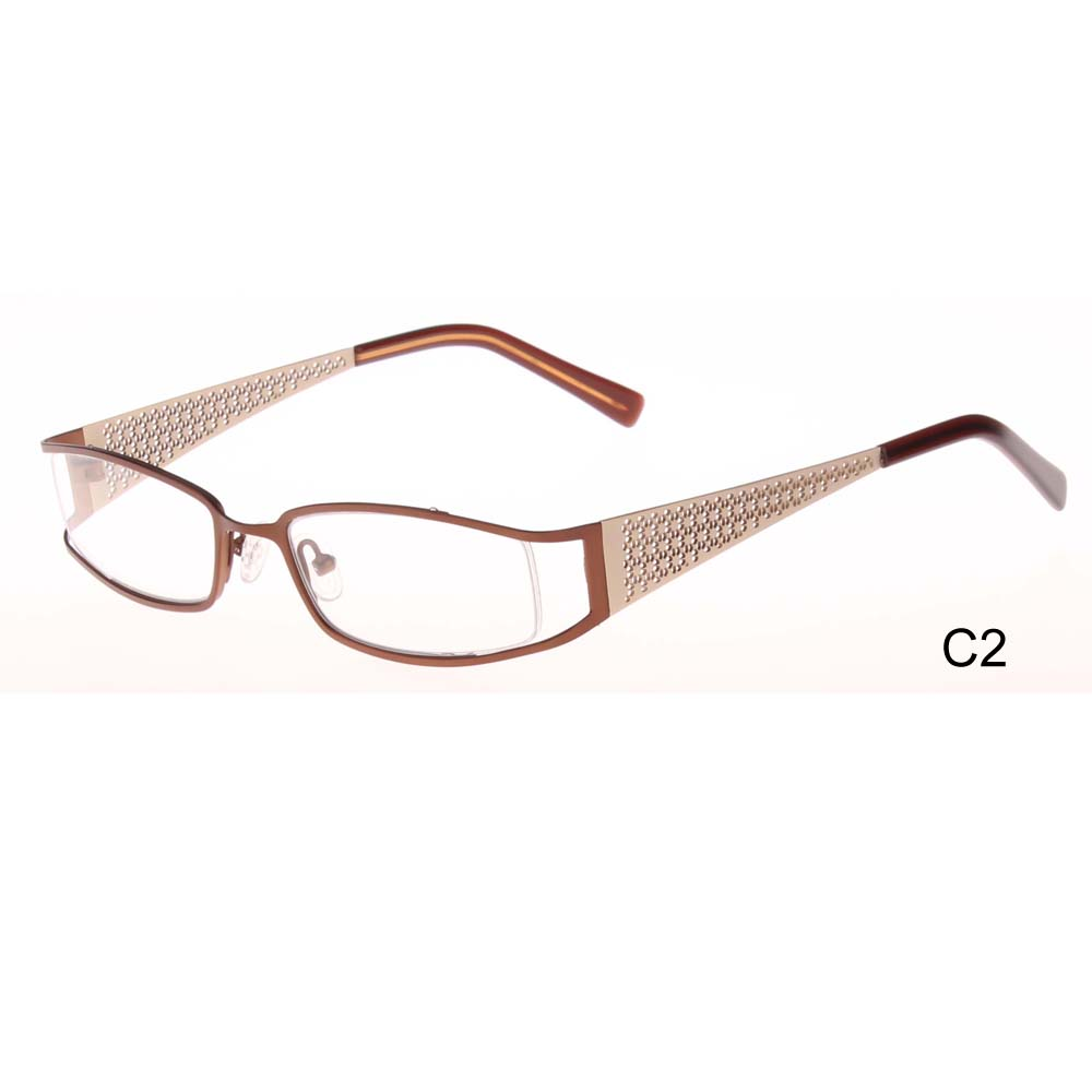 Eyeglass Frames Inexpensive : Online Buy Wholesale cheap designer eyeglass frames from ...