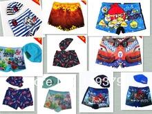 wholesale big bathing suits