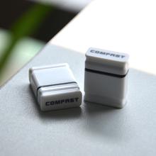 Buy Promotion Mini wifi adaptor free Comfast wireless adapter wifi card CF-WU810N-1 RTL8188EU chipset wifi dongle 30pcs/lot for $85.80 in AliExpress store