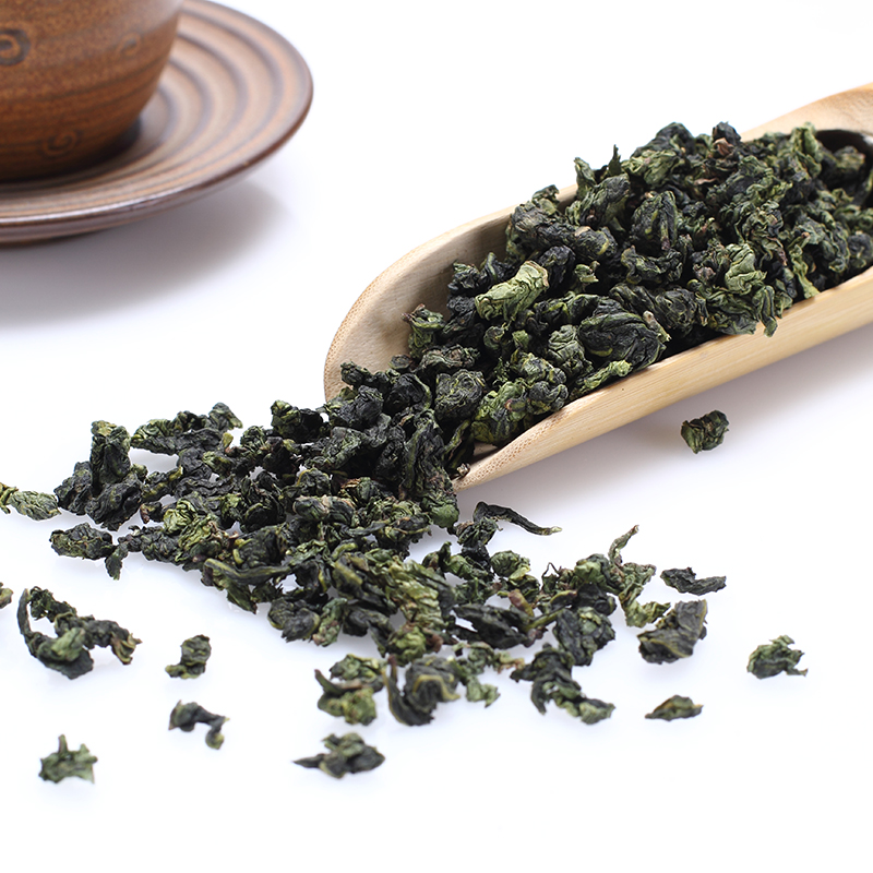 Free Shipping, 500g Chinese Anxi Tieguanyin tea, Fresh China Green Tikuanyin tea, Natural Organic Health Oolong tea<br><br>Aliexpress