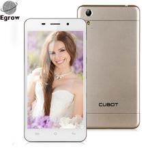 Original CUBOTX9 5.0″ Octa Core MTK6592 Android 4.4 3G Celular Mobile Phone Dual SIM Dual Standby 2G RAM 16G ROM Smartphone
