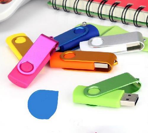 Business Economic USB Flash 2.0 Memory Drive Stick Pen/Thumb/Car usb flash drives 4gb 8gb 16gb 32gb 64gbcan print logo S901(China (Mainland))