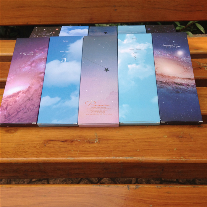 20PCS/Lot Exquisite Design Paper Bookmarks Tags Labels Printed White Card Bookmark Book Mark Factory Prices Free Shipping(China (Mainland))