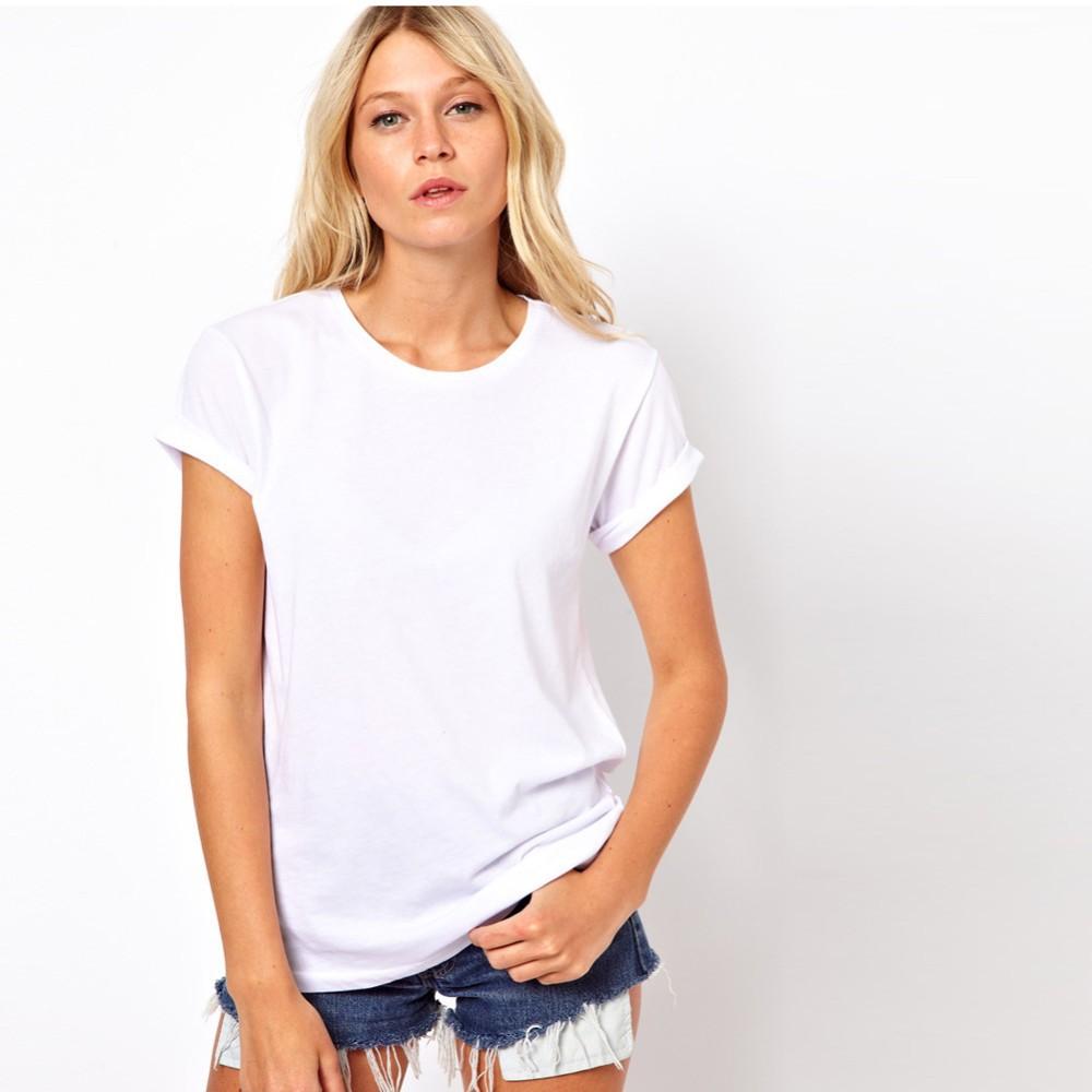 к 2015 году новой моды женщин t рубашка спинки ангел крылья белые черные шорты блузы тройники футболку осень лето