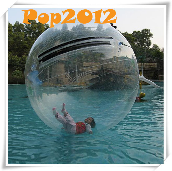 2015 Entertainment Water Ball Inflatable Water Walking Ball Cheap Amazing Inflatable Water Balls Walk On Water Balls In stock(China (Mainland))