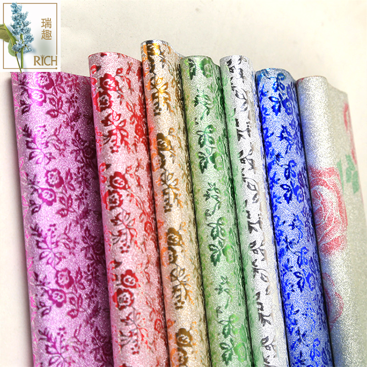 wholesale wrapping paper Shop for wrapping paper, gift wrapping paper, birthday wrapping paper, wrapping paper rolls, wedding wrapping paper and holiday wrapping paper for less at walmartcom save money.