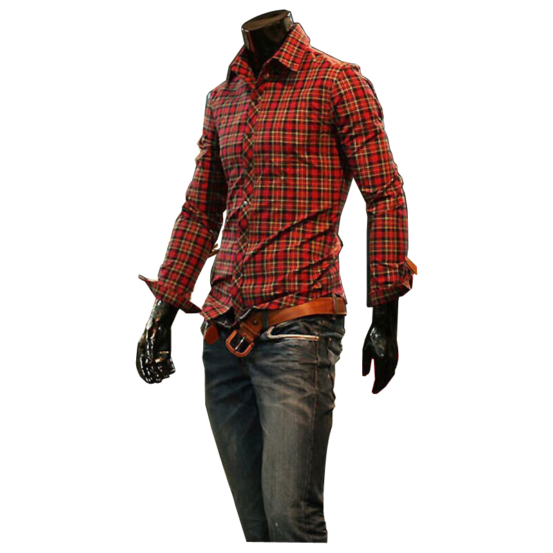 Western flannel shirts reviews online shopping western for Best flannel shirt brands