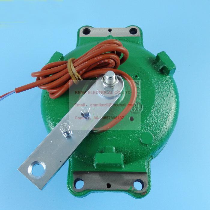 Elevator Parts | KONE elevator master MX10 motor brake(China (Mainland))
