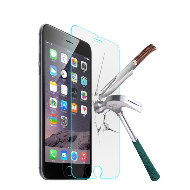 For-iPhone-7-6-6S-Plus-5-5S-SE-5C-5G-Apple-4-4S-Front-Cover-Case-Tempered-Glass-Screen-Protector-9H-Film-HD-Toughened-Protective-1 (1)