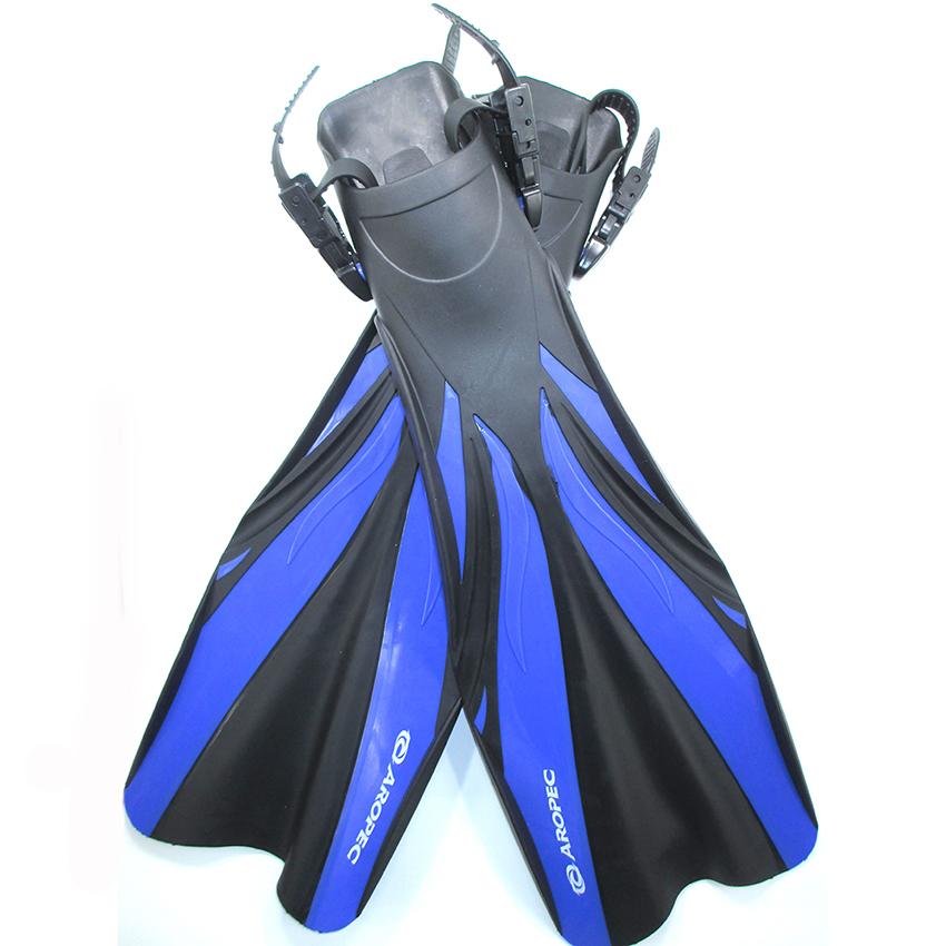 china manufacturer Professional silica gel submersible short snorkel swim shoes fins adjust scuba diving fins masks equipment(China (Mainland))