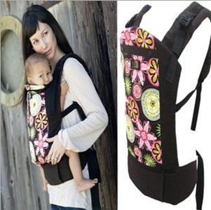 Оптовая продажа - новый многофункциональный дышащий кэрри талии стул туристические безопасности ребенка и водила и слинг yp-048