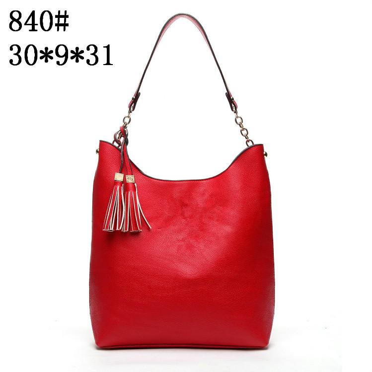 Fashion brands, guaranteed 100% authentic sheepskin bags handbags women famous brand designer handbag shoulder bag 2015 new<br><br>Aliexpress