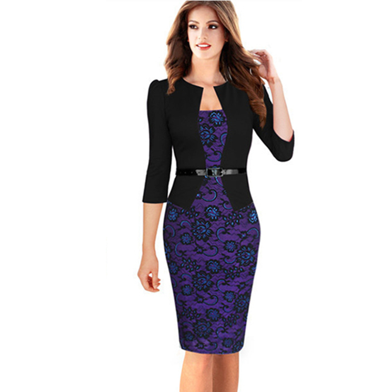 Formal dress uk reviews online shopping formal dress uk Plus size designer clothes uk