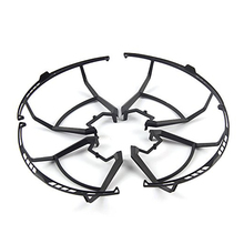 The lowest price original Udi rc Falcon U818S-09 Spare Parts Spare Protection Frame 4pcs/ Lot Drone for UDI U818S RC Quadcopter
