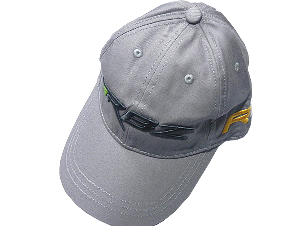 2016 High Quality Cotton Stylish Sports Golf Caps Hat Baseball Cap Leisure Hats Unisex Women Men Snapback Cap