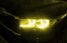 Uttril Car Headlight H4 H7 LED H8 H9 H11 9005 9006 880 881 H1 H3 3000K 4300K 6500K 8000K LED Bulb Auto Fog Light For Cars 12V(China)
