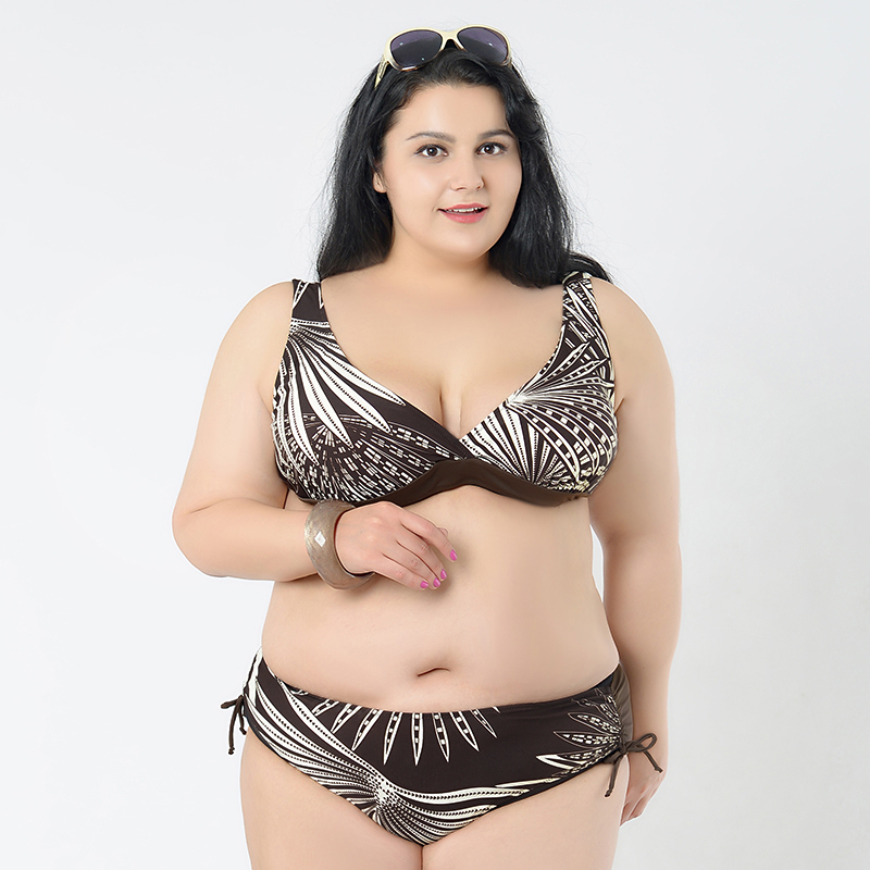 Opinion you Bikinis for big women