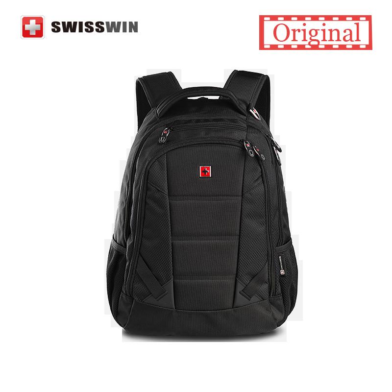 Online Get Cheap Swiss Gear Backpack Sale -Aliexpress.com ...