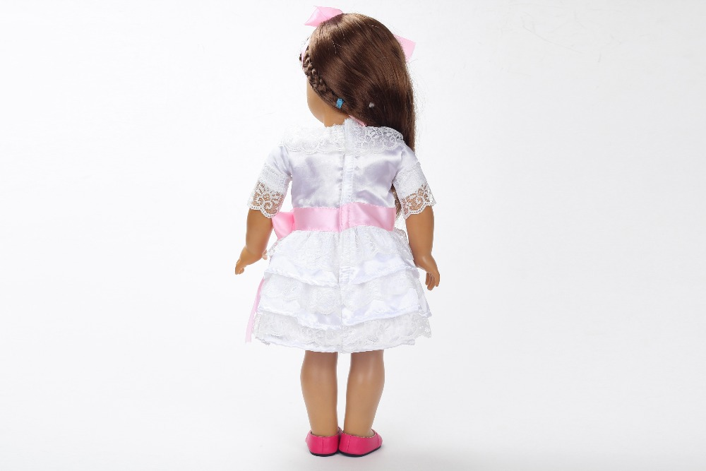 American girl doll coupons april 2018