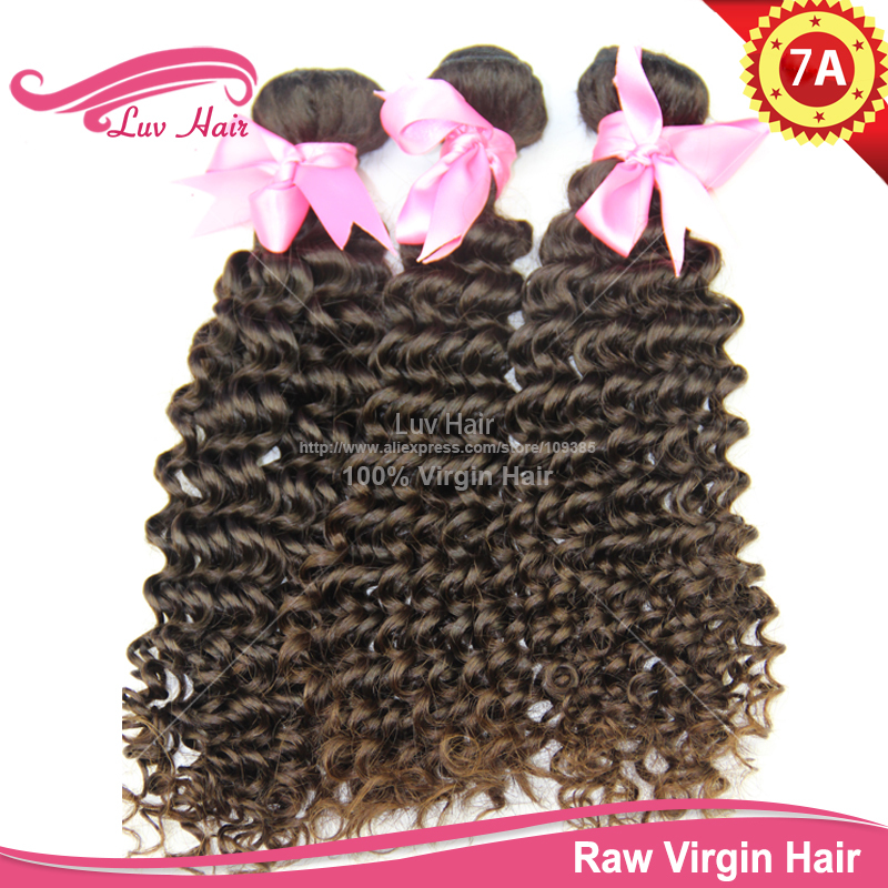 baby liss hair unprocessed virgin remy hair curly cheap peruvian hair 7a virgin hairextensions 30 inch weave available(China (Mainland))