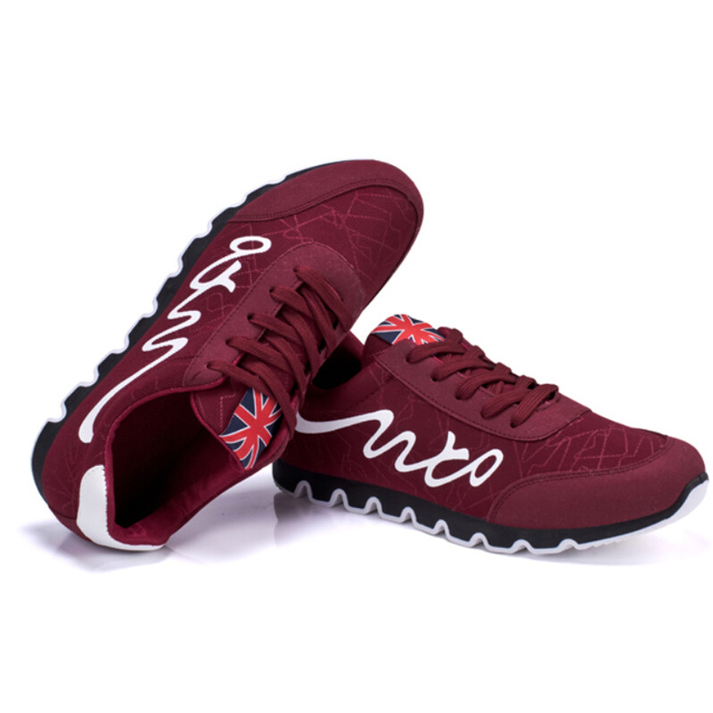 popular cool sports shoes buy cheap cool sports shoes lots