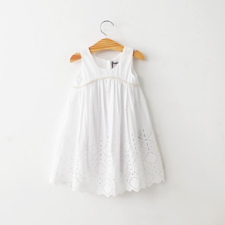 Платье для девочек Lace dress 2015 Vestidos girl party dress платье для девочек pettigirl 2015 girl gd40918 11 gd40918 11^^ei
