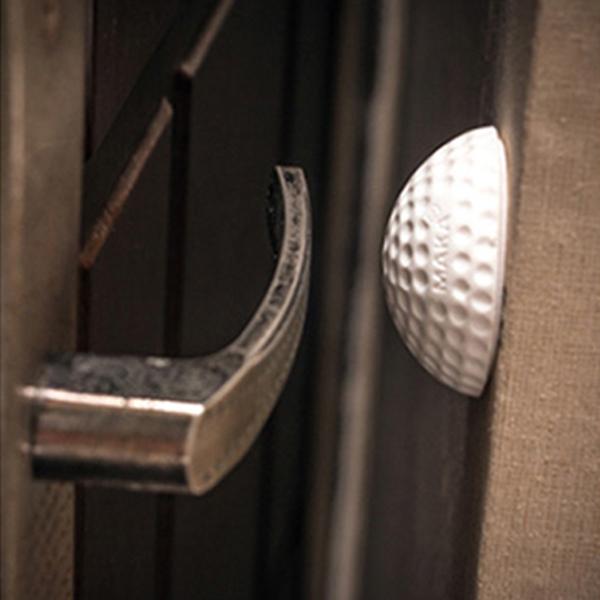 Ограничители двери из Китая