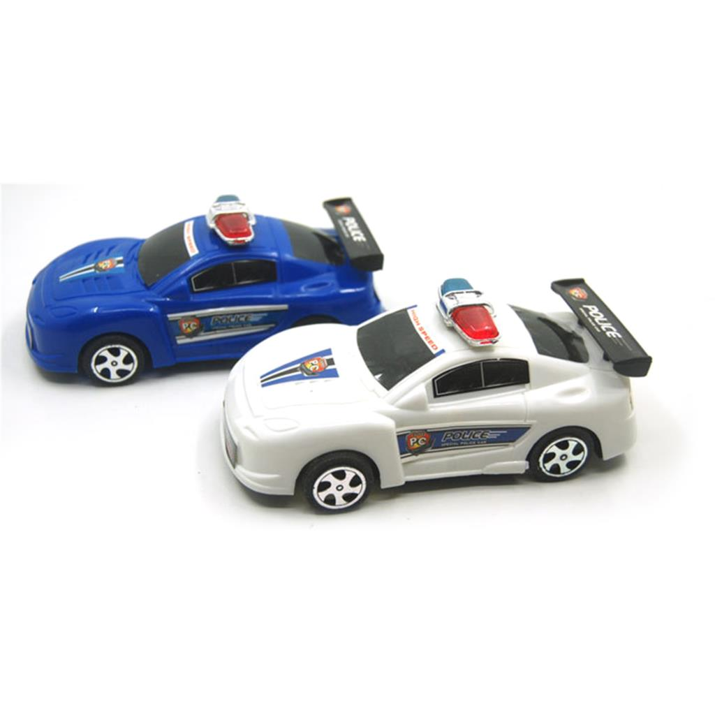 Artistic Design Miniature Racing Automobiles Children Greatest Love Vacation Items Kids Mini Pull Again Automobile Toys Automotive 2 Random Coloration