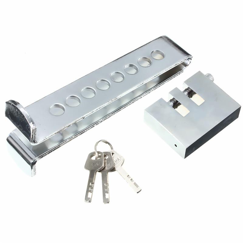 Car Pedal Lock Reviews Online Shopping Car Pedal Lock
