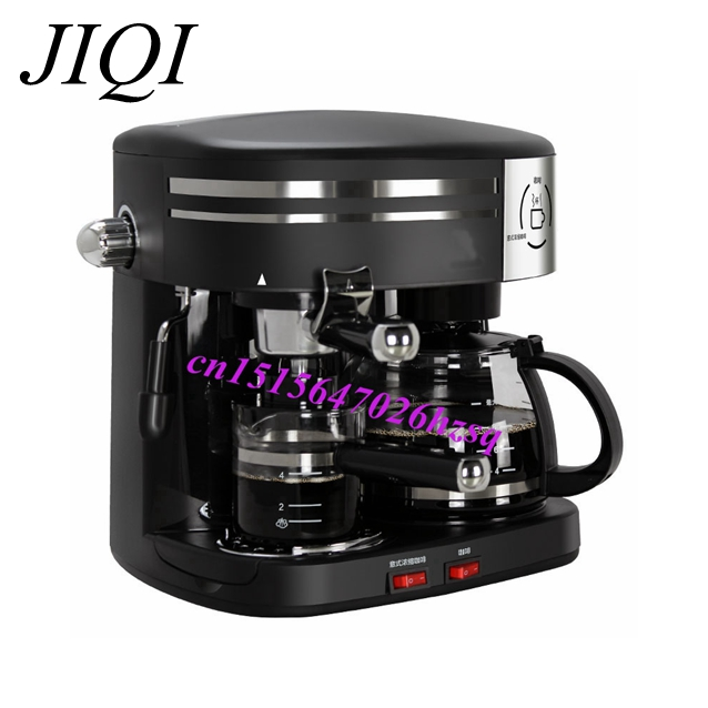 Online Get Cheap 1 Cup Drip Coffee Maker -Aliexpress.com Alibaba Group