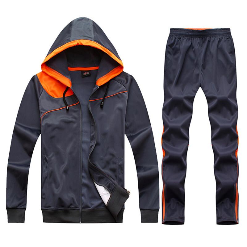 2017 Winter New Boys Kids Girls Youth Soccer jerseys Long Sleeve Training Pants Tracksuit Survetement Football Jacket Shirts Cap(China (Mainland))