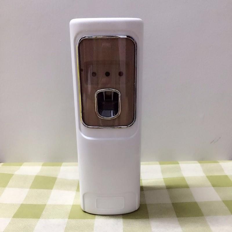 light sensor led aerosol dispenser (6)