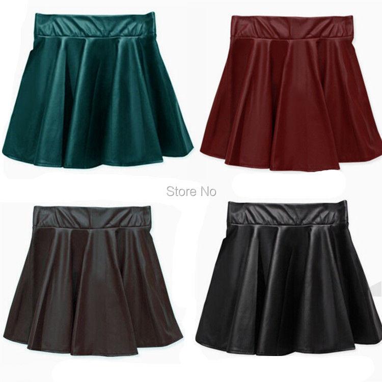 Мини юбки смотреть с доставкой