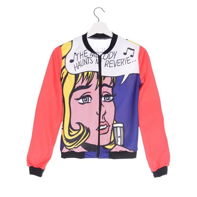 2016 Mix город новый оригинальный полиэстер мода весна женские пальто стенд v-образным ...