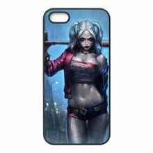 Buy Cell Cover Case Unique Batman Joker Sony Xperia Z Z1 Z2 Z3 Z4 Z5 Premium compact M2 M4 M5 C C3 C4 C5 E4 T3 for $4.95 in AliExpress store