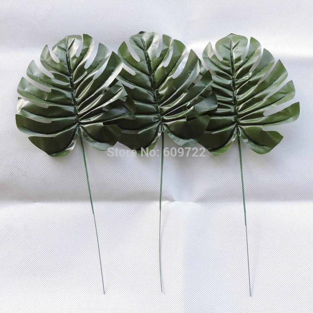 Faux palmier achetez des lots petit prix faux palmier en for Faux palmier deco