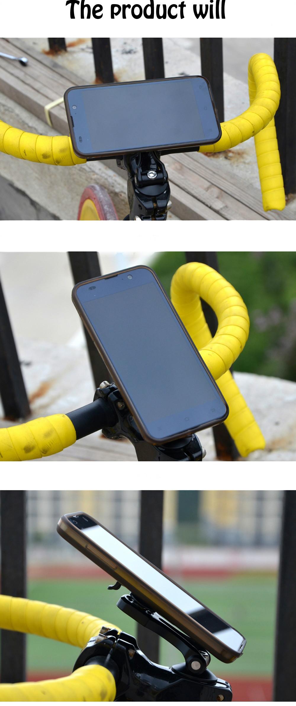 Как сделать держатель телефона для велосипеда своими руками 64