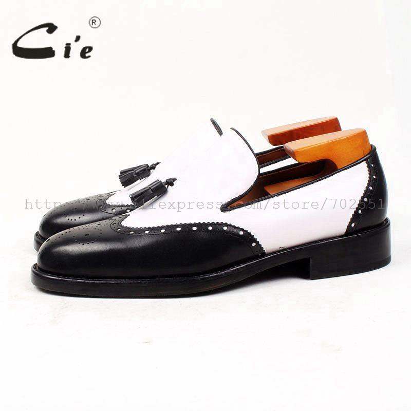 loafer69-7