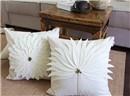 Natrual-Luxurious-Handmade-Decorative-3D-Felt-Leaf-Vintage-Copper-Small-Bell-Peacock-Tail-Linen-Cushion-Cover.jpg_640x640