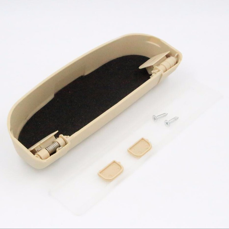 Auto Accessories Dedicated Car Glasses Case Box For Great Wall Coolbear Florid Hover Hover H3 Hover H5 H6 Voleex C10 Voleex C30