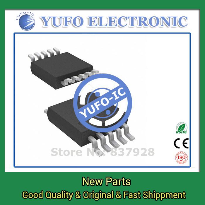 Free Shipping 10PCS TPS60302DGSR genuine authentic [IC REG SWITCHD CAP DL 10MSOP]  (YF1115D)