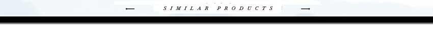 Плюс Размер M-6XL Пальто Новая Осень Цветочные Dot Мужчин Костюм Терно Masculino Slim Fit Платье Blazer Мужская Куртка Бренд-одежда 13M0512