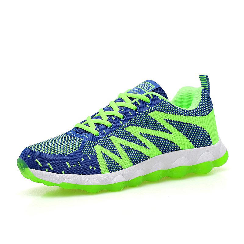 buy wholesale sneakers prices from china sneakers